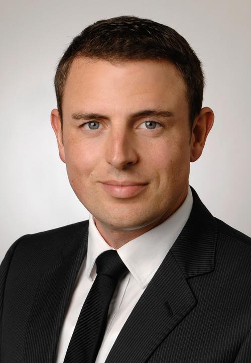 Matthias Kespe